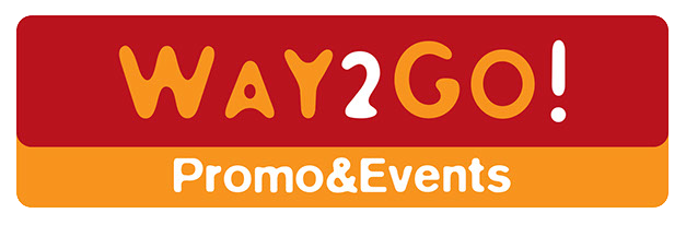 way2go-logo-png